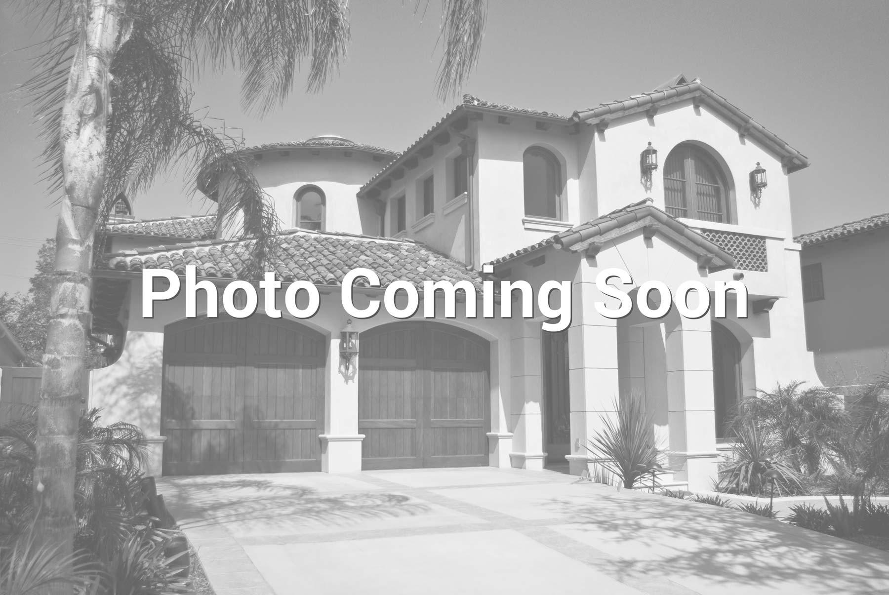 $420,000 - 4Br/3Ba -  for Sale in Stone Ridge Site Condo, Green Oak Twp